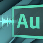 Adobe audition, что это?