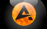 Aimp-TN