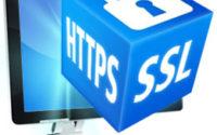 SSL-sertifikaty-ustanovka
