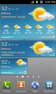 accuweather-2