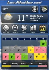 accuweather-6
