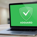 Adguard для браузера Google Chrome и Яндекс