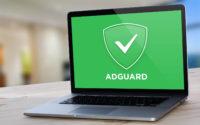 adguard_macbook_7