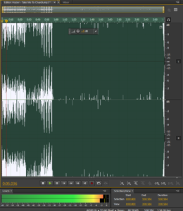 adobe-audition-6