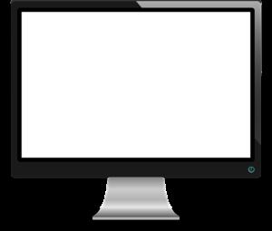 bely-ekran