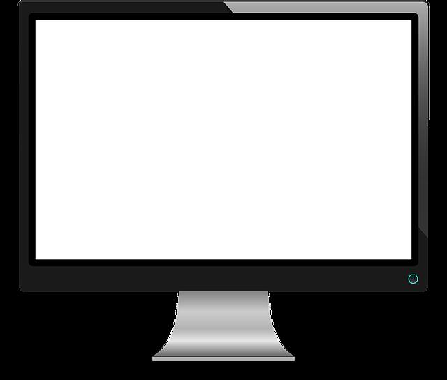 3 элементарных способа, как сделать ярче экран 7