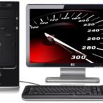 Как ускорить работу компьютера с помощью SpeedUpMyPC?