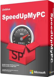 speedupmypc-2