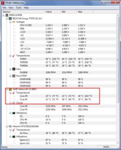 temperatura-processora-2