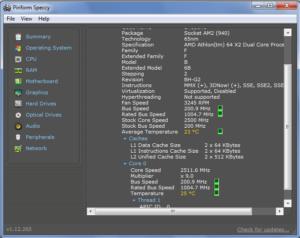 temperatura-processora-3
