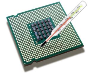 temperatura-processora