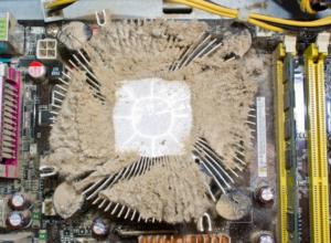 temperatura-processora-7