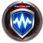 Как оптимизировать систему с помощью программы Wise Care 365?