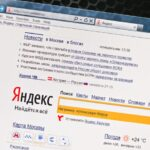 Как вернуть старый дизайн браузера Яндекс?