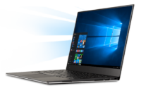en-intl-pdp0-windows-10-pro-fqc-09131-large-desktop