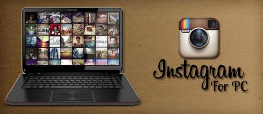 registracija-v-instagram