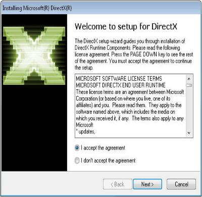 directx-6