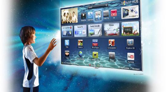 Как к смарт телевизору подключить интернет. Как подключить Smart TV к интернету и произвести его настройку?