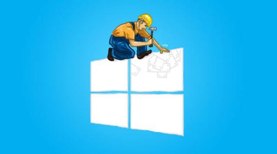 pochemu-obnovlenija-windows-ne-skachivautsja