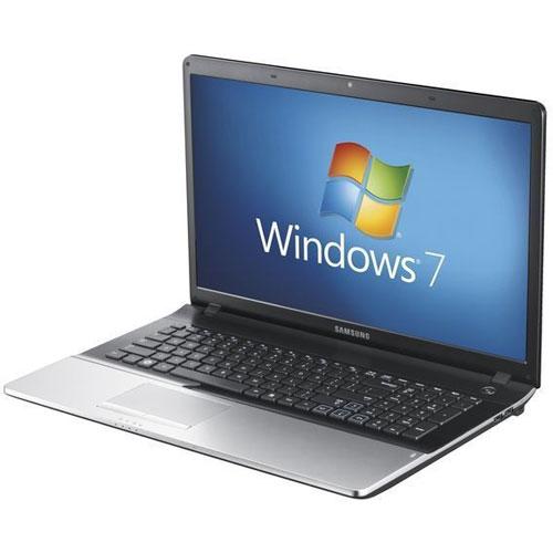 Как улучшить работу ноутбука на xp - f