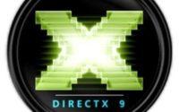 skachat-directx-11-10-9-obnovit-ili-skachat-direkt_1