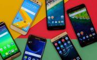 google-android-huawei-samsung-htc-lg-nexus-smartfon-09644