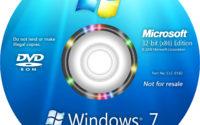 windows_7_professional_disc_by_yaxxe7