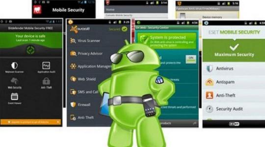 antvirus-dlja-android-2