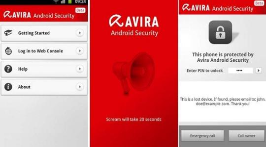 antvirus-dlja-android-6