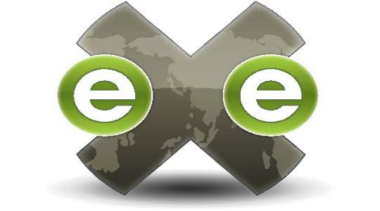 exe-fail-ne-zapuskaetsja
