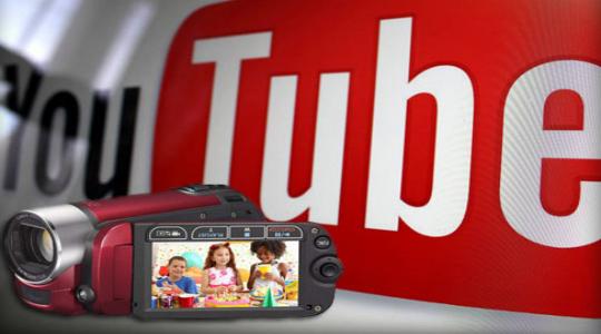 kanal-youtube