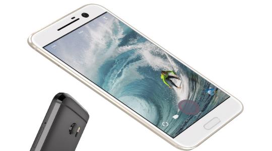 luchsi-smartfon-10
