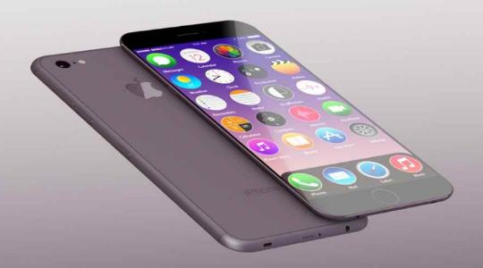 luchsi-smartfon-2