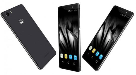luchsi-smartfon-4