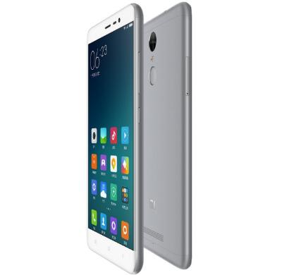 luchsi-smartfon-6