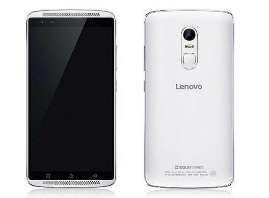 luchsi-smartfon-7