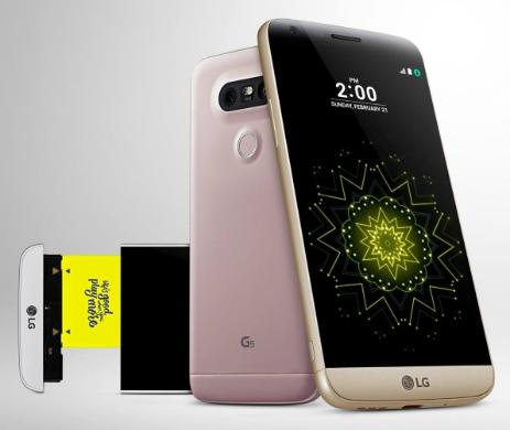 luchsi-smartfon-8
