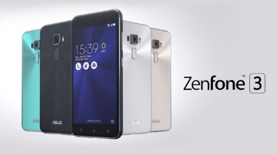 luchsi-smartfon-9