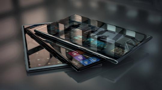 luchsi-smartfon
