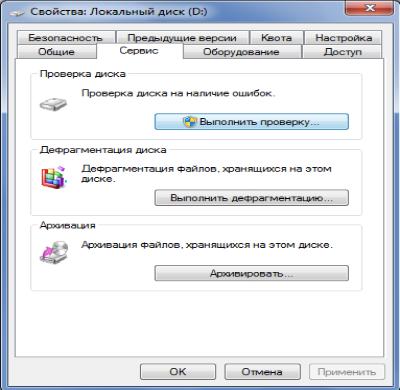 востановление файлов с сд карты после форматирования результате