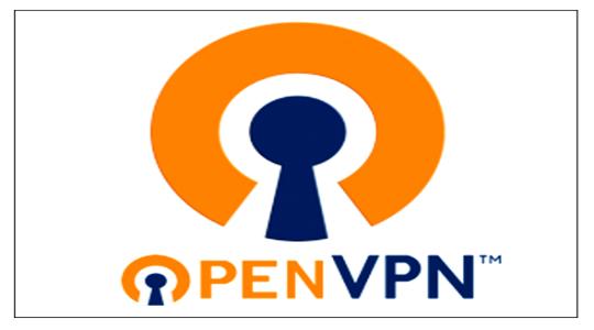 openvpn-6
