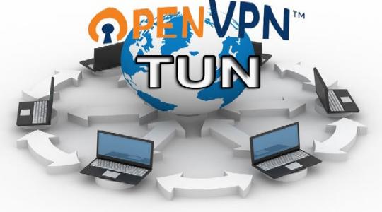 openvpn-7