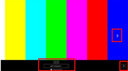 proverka-monitora-na-bitye-pikseli-2