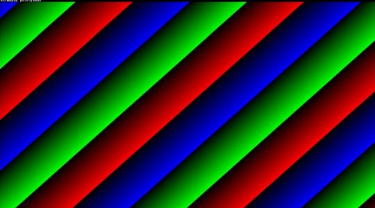 proverka-monitora-na-bitye-pikseli-5