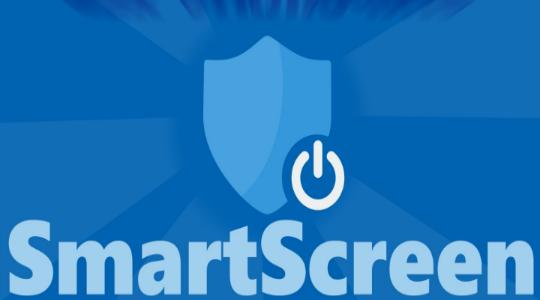smartscreen-windows10