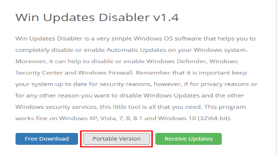 windows-update-disabler-2