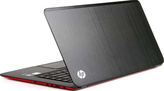 Hp System Recovery Утилита