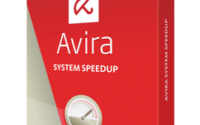 avirasystemspeedup_3d-2