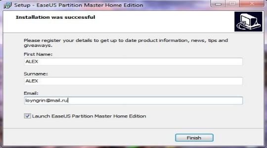 easeus-partition-master-3