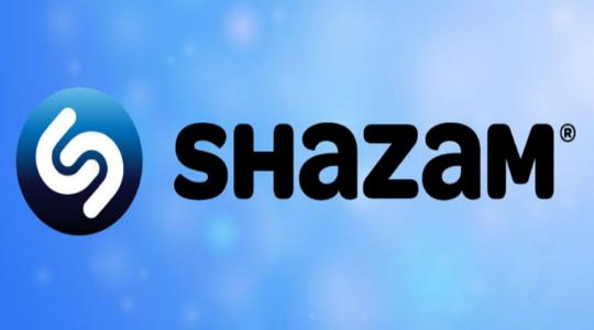 Shazam: полная инструкция по использованию программы